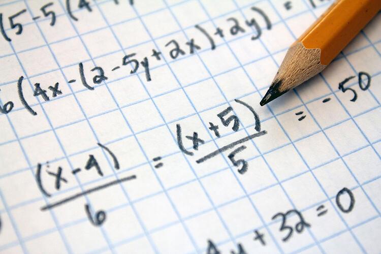 60467600_maths.jpg