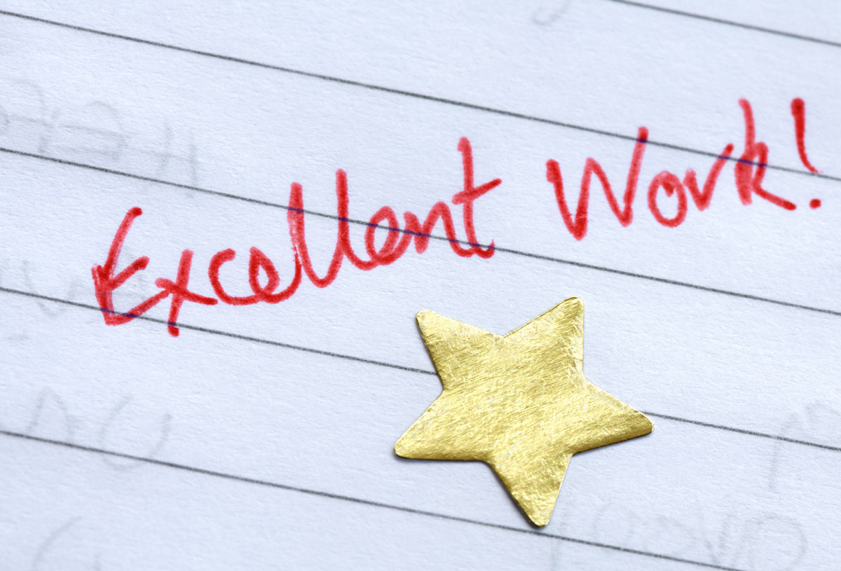 Excellent_work