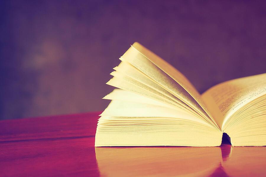 71881102_book_1500