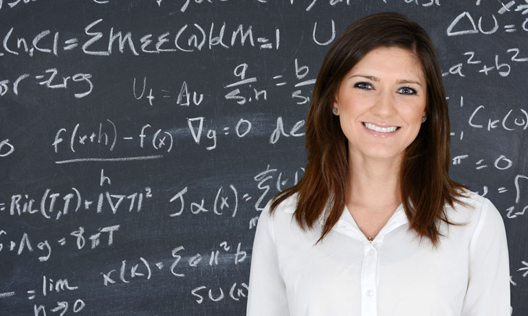 ib-tutor-female
