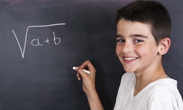 ib-student-blackboard.jpg