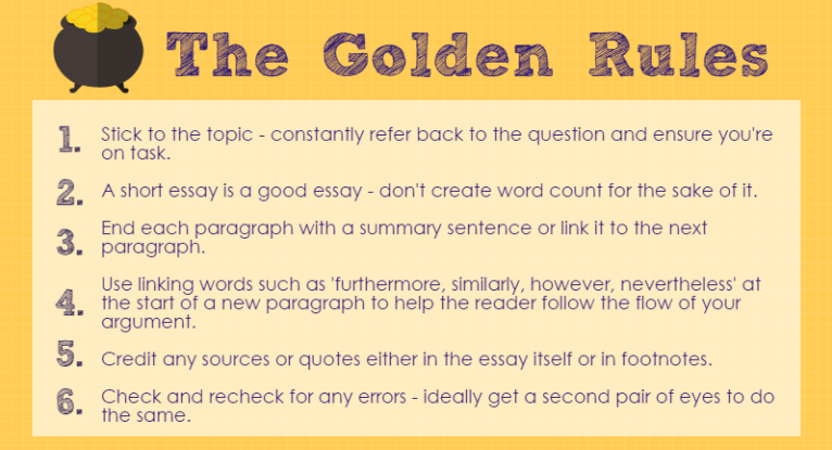 essay_rules