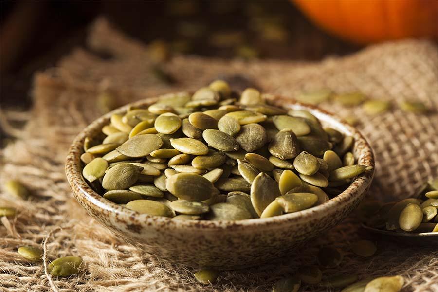 pumpkin-seeds-resized