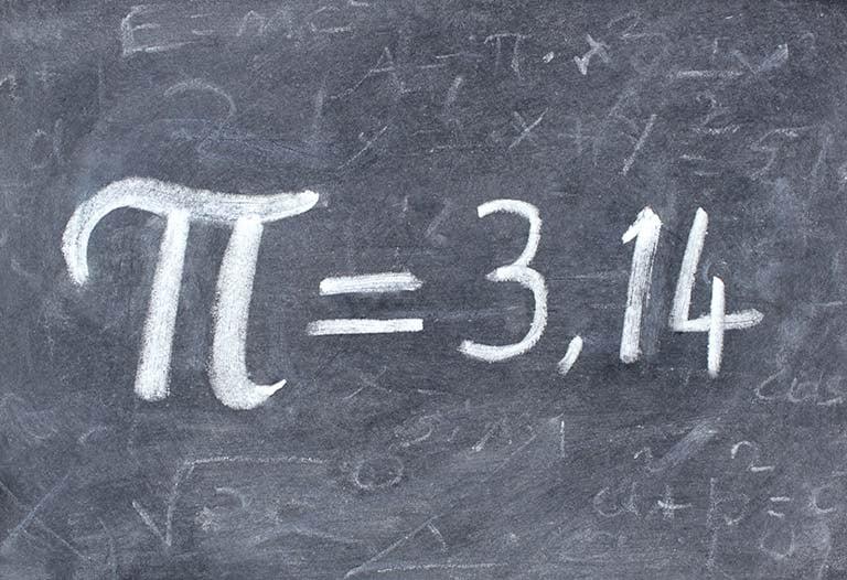 pi-blackboard