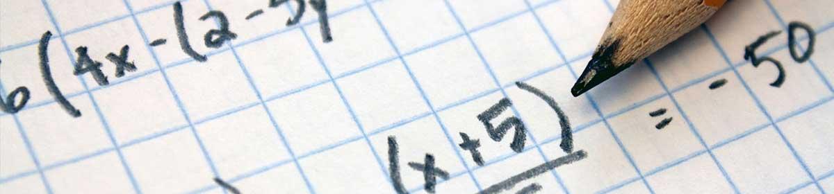 slider-maths1200.jpg