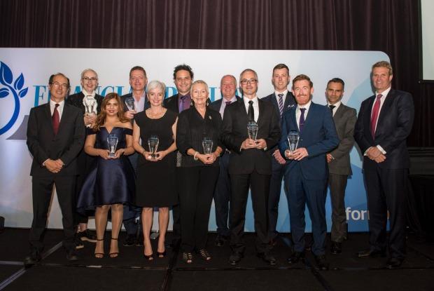 AFR_award_winners_2016.jpg