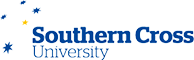 Southern Cross University logo