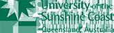 University_of_the_Sunshine_Coast.png