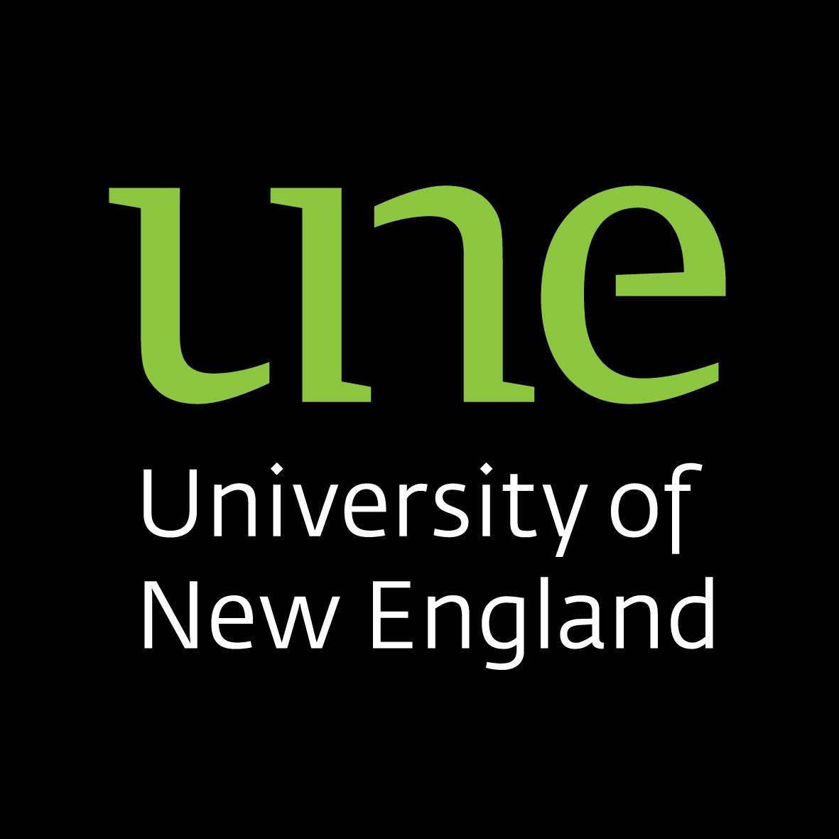 University of New England UNE and YourTutor.jpg