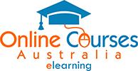 Online Courses Australia with YourTutor