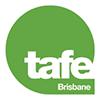 TAFE Queensland Brisbane with YourTutor