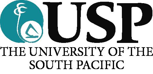 USP with YourTutor