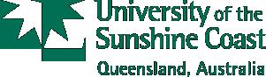 University of the Sunshine Coast with YourTutor
