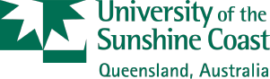 University of the Sunshine Coast with YourTutor