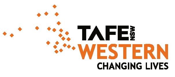 TAFE Western with YourTutor
