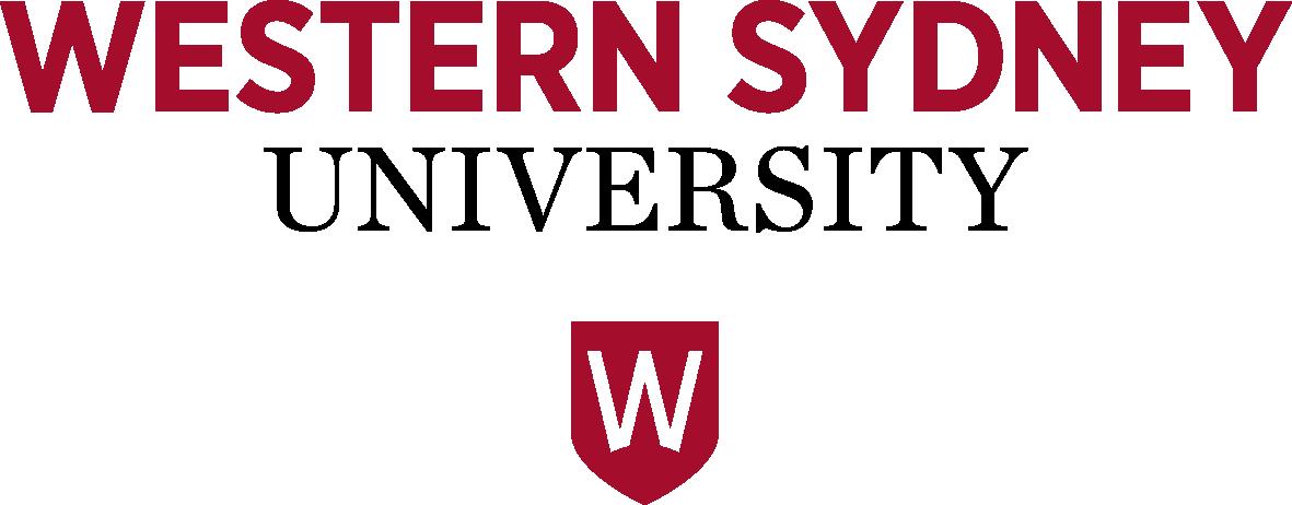 Western Sydney University with YourTutor