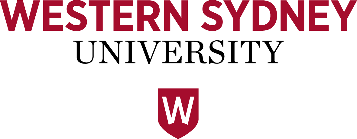 Western Sydney University with YourTutor
