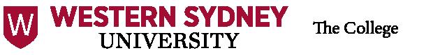 WSU College with YourTutor