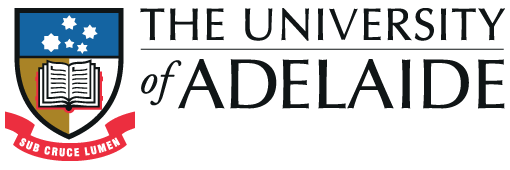 University of Adelaide with YourTutor
