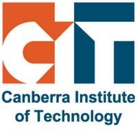 Canberra Institute of Technology with YourTutor