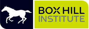 Box Hill Institute with YourTutor