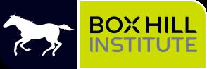 Box Hill Institute with YourTutor