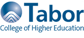 Tabor College of Higher Education
