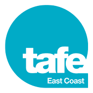 TAFE East Coast with YourTutor