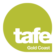 TAFE Gold Coast with YourTutor