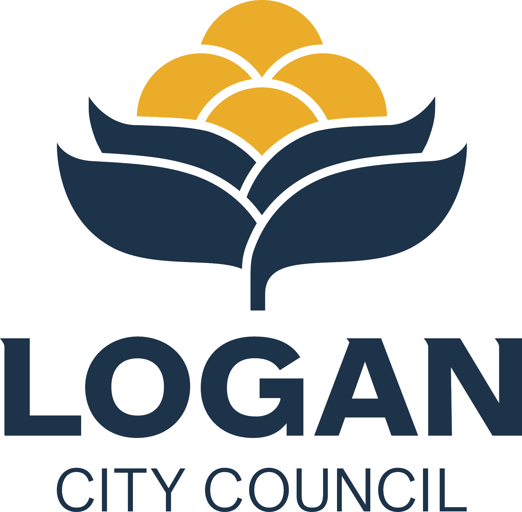 Logan City Library with YourTutor