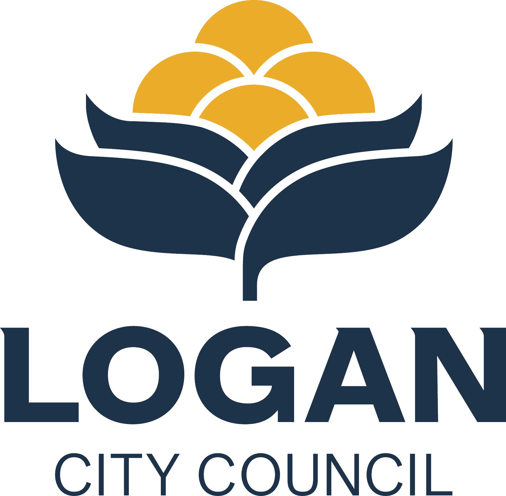 Logan City Libraries with YourTutor