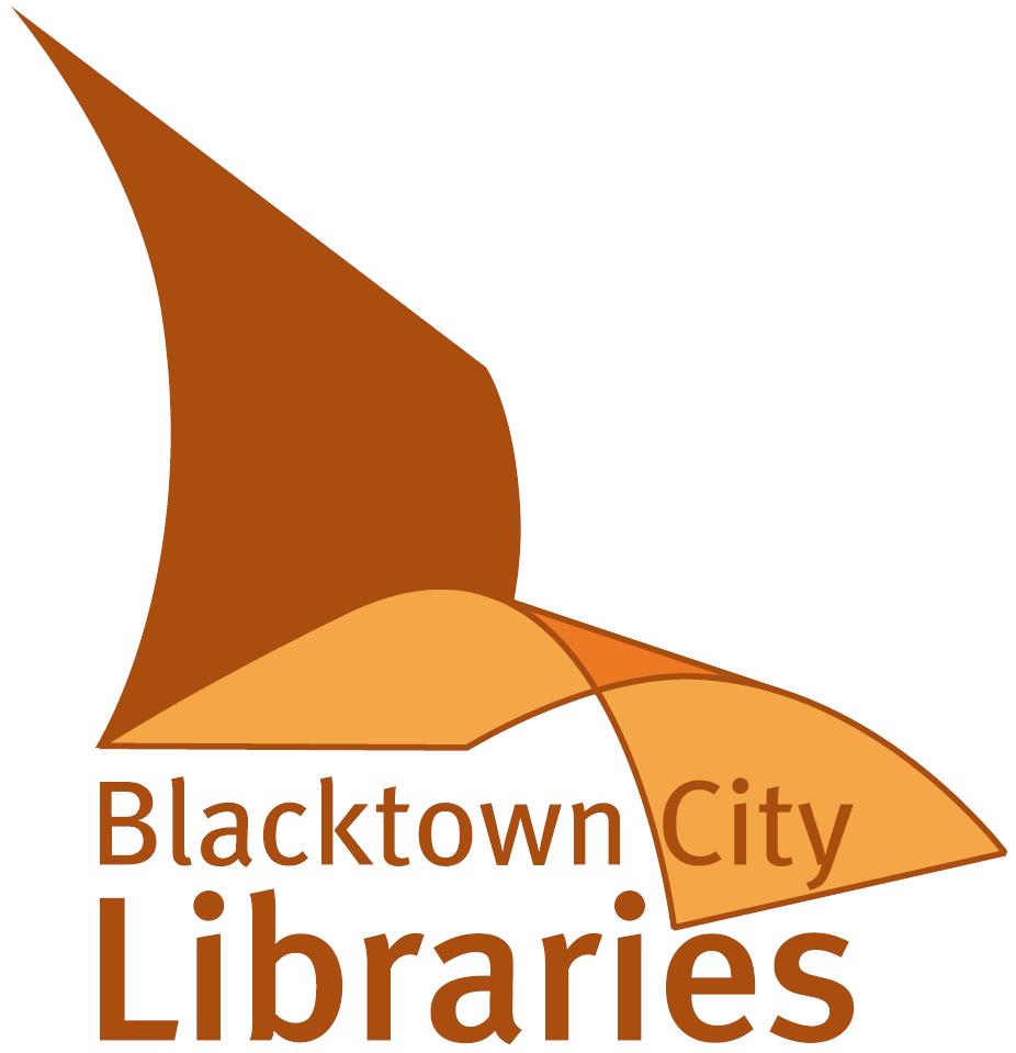 Blacktown Libraries with YourTutor