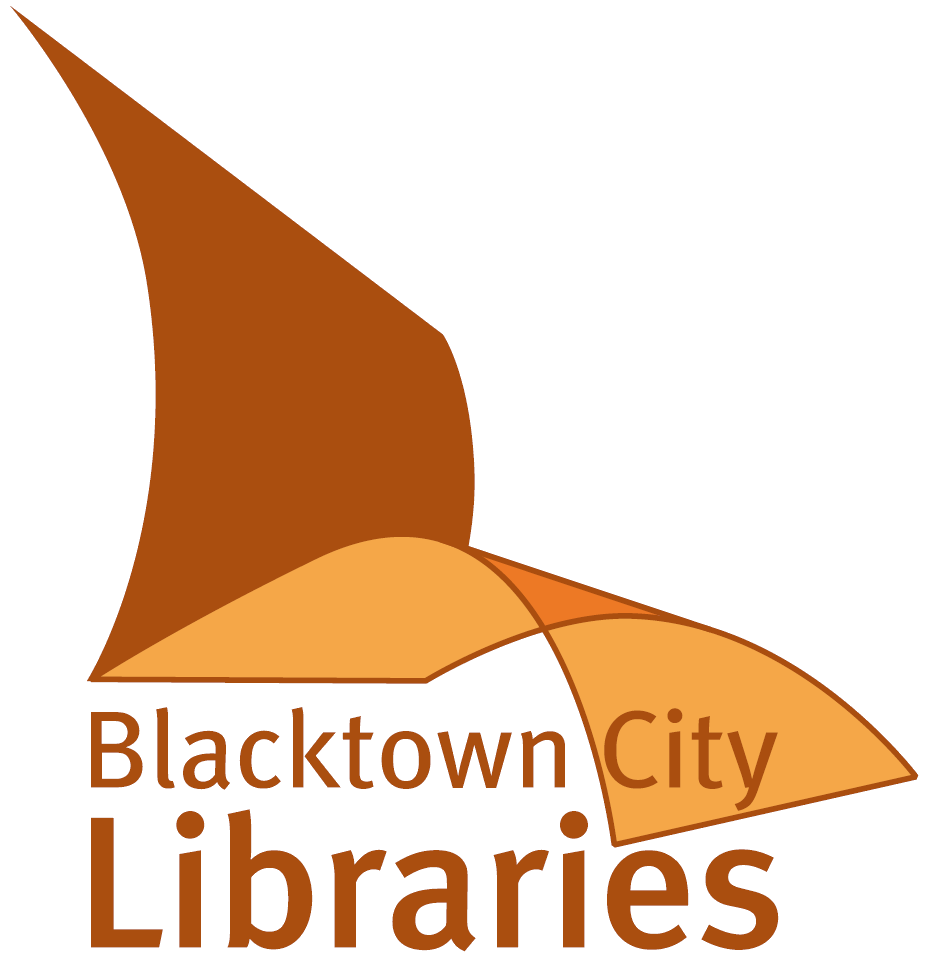 Blacktown Libraries with YourTutor