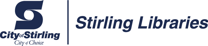 City of Stirling with YourTutor