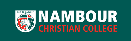 Nambour Christian College with YourTutor