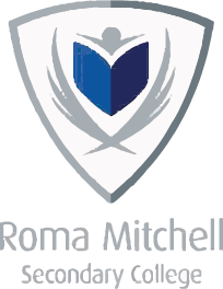 Roma Mitchell Secondary College with YourTutor