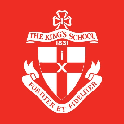 The Kings School with YourTutor