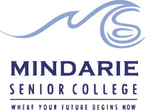 Mindarie Senior College with YourTutor