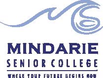 Mindarie Senior College with YourTutor
