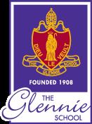 The Glennie School with YourTutor
