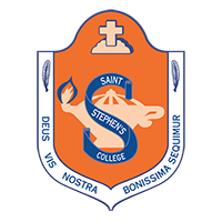 Saint Stephens College with YourTutor