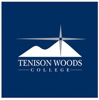 Tenison Woods College with YourTutor