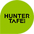 Hunter TAFE with YourTutor