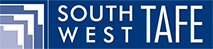 South West TAFE with YourTutor