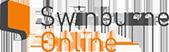 Swinburne Online with YourTutor