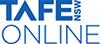 TAFE NSW Online with YourTutor