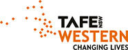 TAFE NSW Western Institute with YourTutor