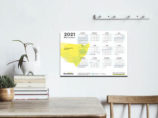Calendar feature image-1