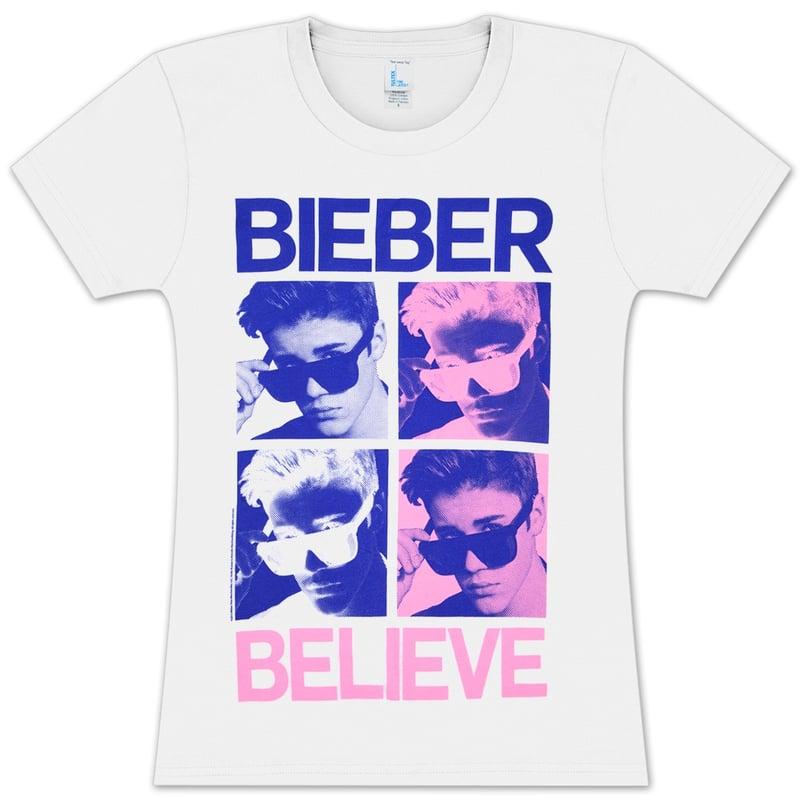 Bieber_t-shirt