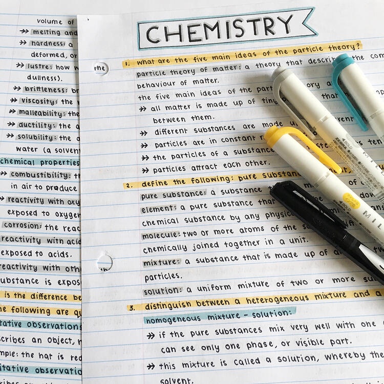 Chemitry-notes-tumblr-GEORGI-STUDIES.jpg